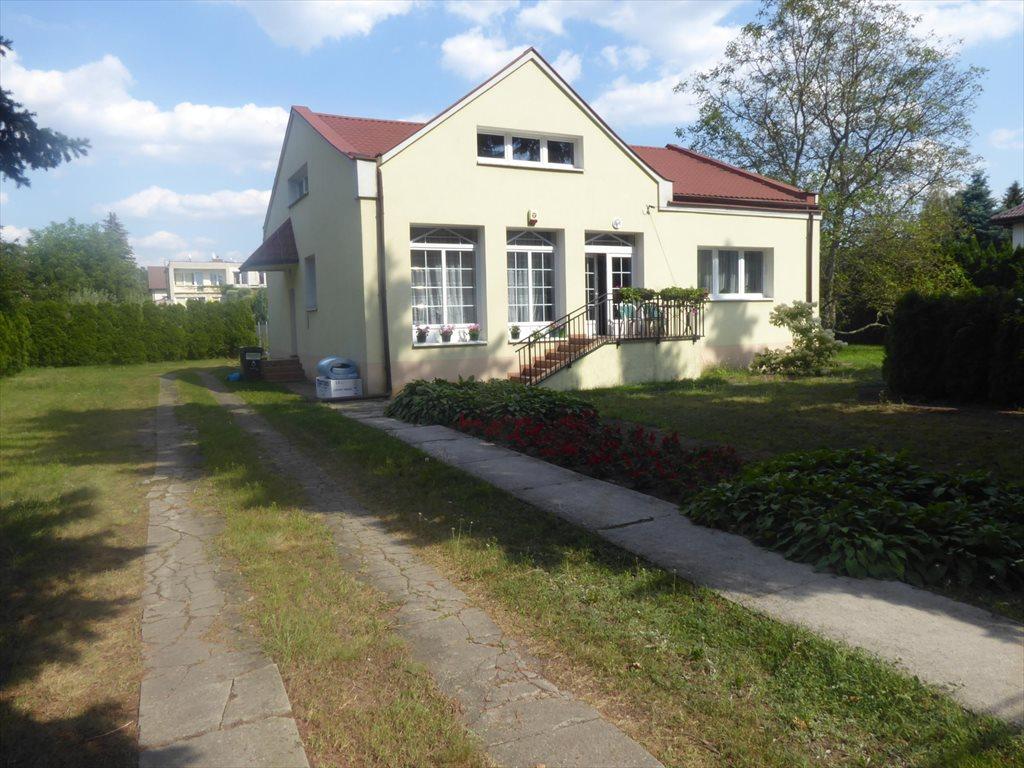 Dom na sprzedaż Warszawa, Wawer, Marysin Wawerski  100m2 Foto 12