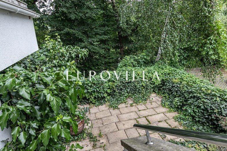 Dom na sprzedaż Piaseczno, Chyliczki, Zielona  187m2 Foto 10