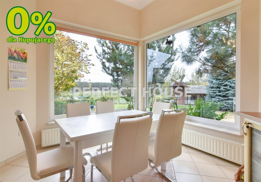 Dom na sprzedaż Suchy Las  215m2 Foto 5