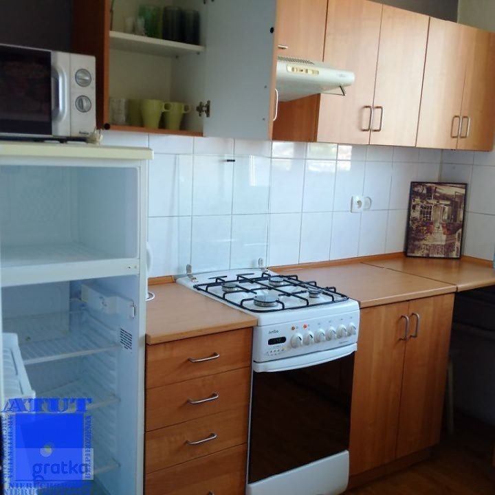 Mieszkanie trzypokojowe na wynajem Gliwice, Śródmieście, Aleja Majowa  50m2 Foto 10