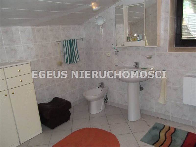 Lokal użytkowy na sprzedaż Brenna, Sportowa  816m2 Foto 9