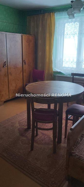 Dom na sprzedaż Jastrzębie-Zdrój, Bzie Górne, Centrum  130m2 Foto 10