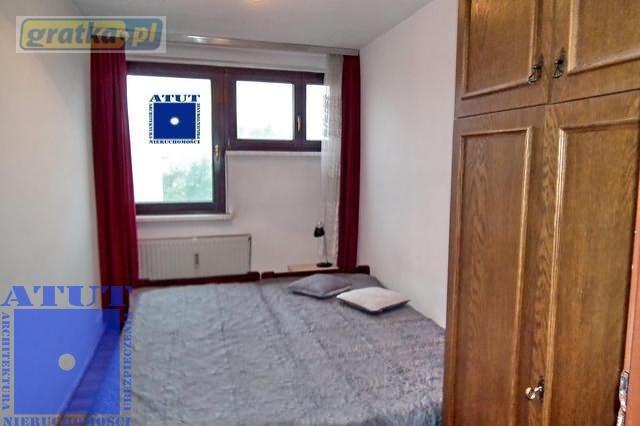 Mieszkanie dwupokojowe na wynajem Gliwice, Śródmieście, Ksawerego Dunikowskiego  45m2 Foto 1