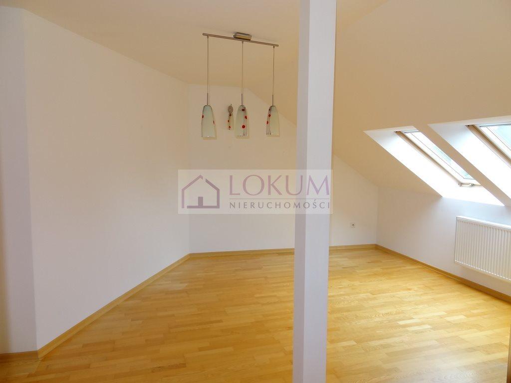 Dom na sprzedaż Lublin, Szerokie  140m2 Foto 11