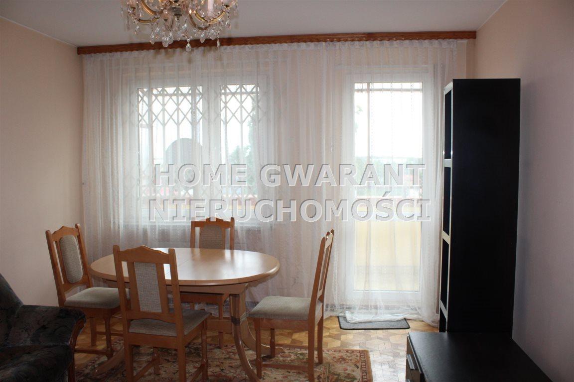 Mieszkanie czteropokojowe  na sprzedaż Mińsk Mazowiecki  84m2 Foto 1