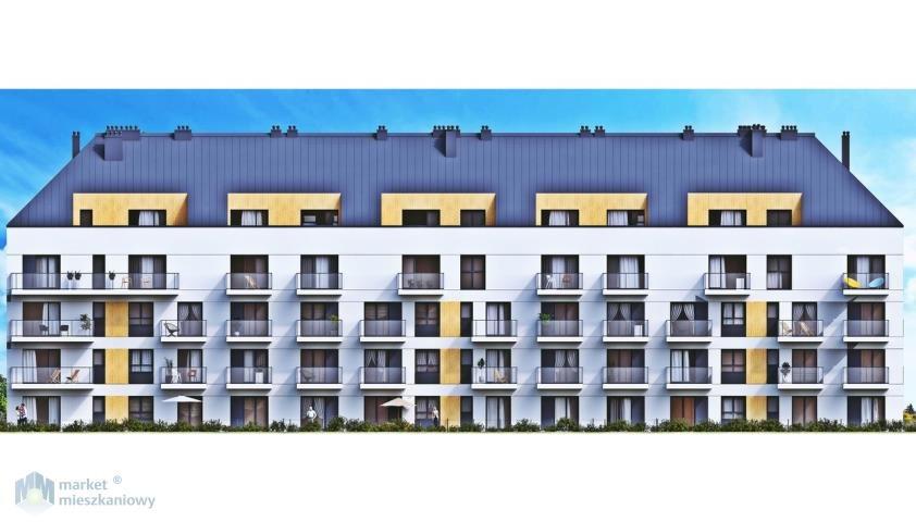 Mieszkanie czteropokojowe  na sprzedaż Konstancin-Jeziorna, Warszawska  115m2 Foto 5