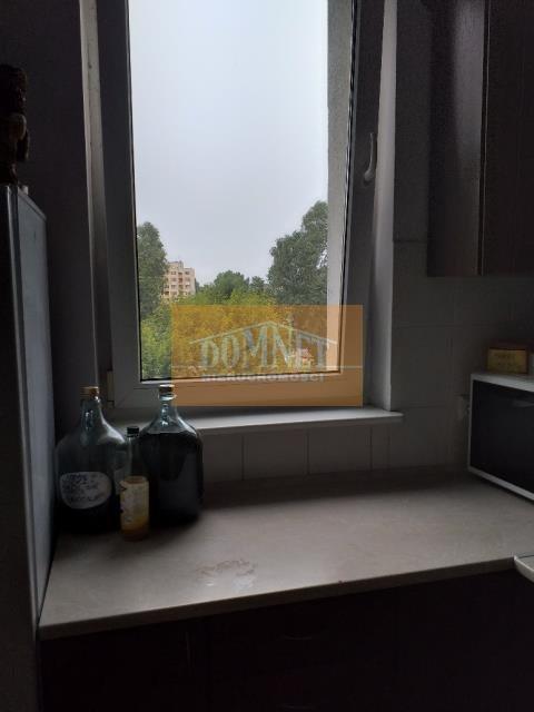Mieszkanie czteropokojowe  na sprzedaż Warszawa, Targówek  70m2 Foto 8