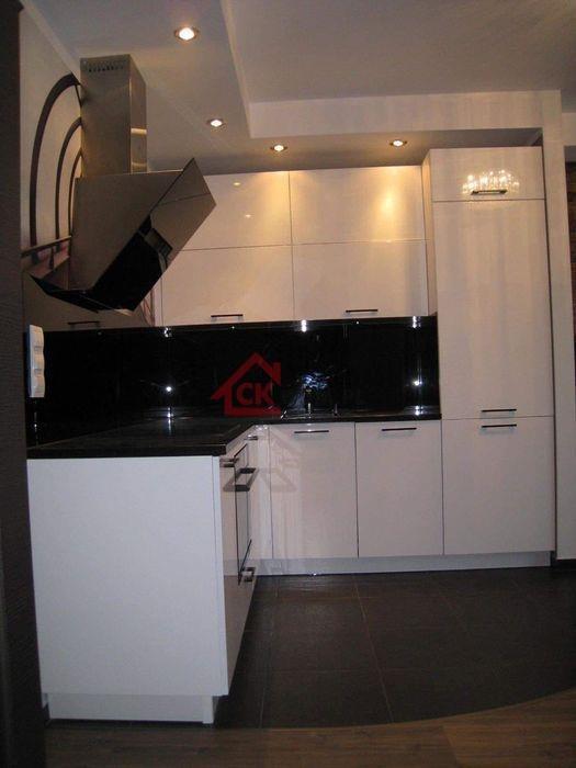 Mieszkanie dwupokojowe na sprzedaż Kielce, Czarnów, Jagiellońska  42m2 Foto 2