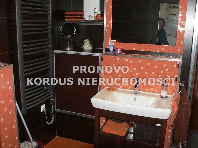 Mieszkanie trzypokojowe na sprzedaż Międzyzdroje  92m2 Foto 3