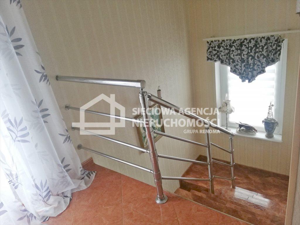 Dom na sprzedaż Chojnice  169m2 Foto 8