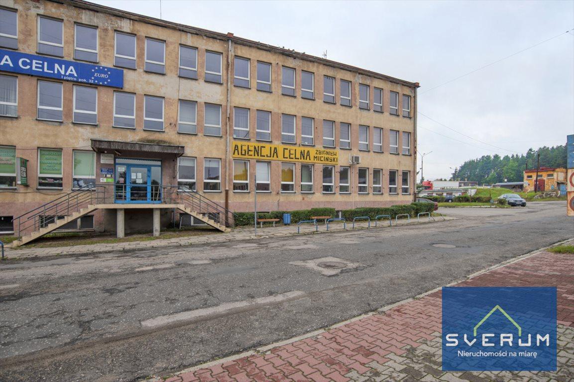 Lokal użytkowy na wynajem Częstochowa, Zawodzie  189m2 Foto 11