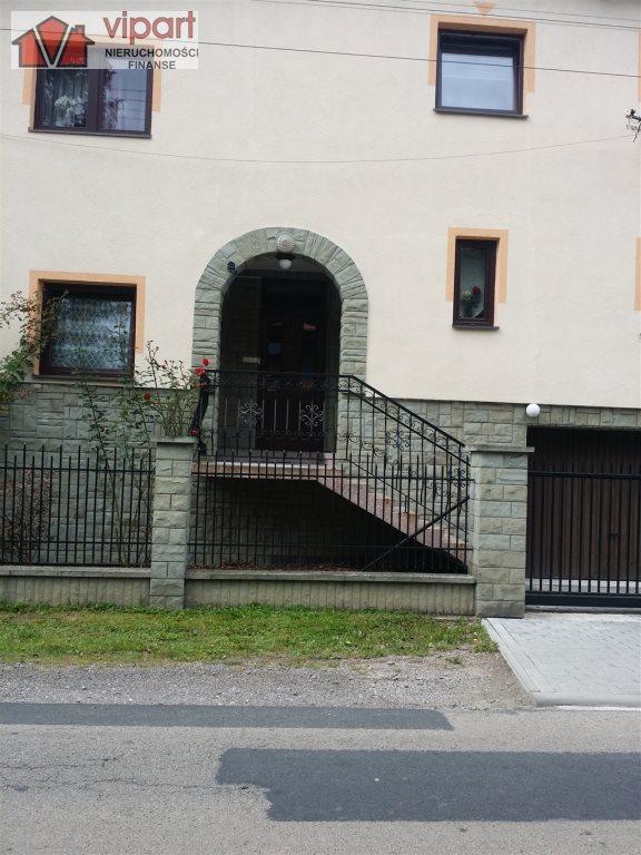 Dom na sprzedaż Kaniów  300m2 Foto 11