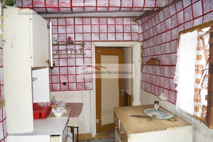 Dom na sprzedaż Chorkówka  150m2 Foto 5