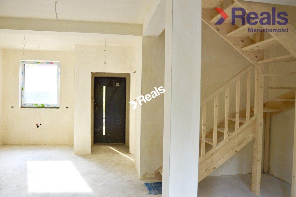 Dom na sprzedaż Komorów  130m2 Foto 2