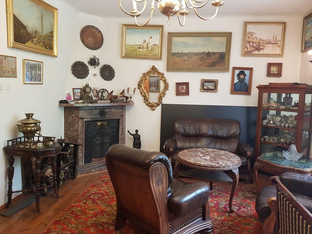 Dom na sprzedaż Warszawa, Stare Bielany, Kasprowicza  220m2 Foto 2