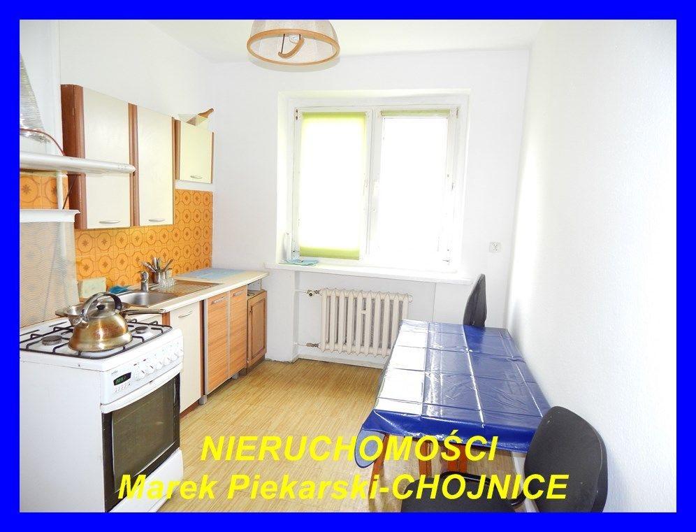 Dom na sprzedaż Chojnice  325m2 Foto 2
