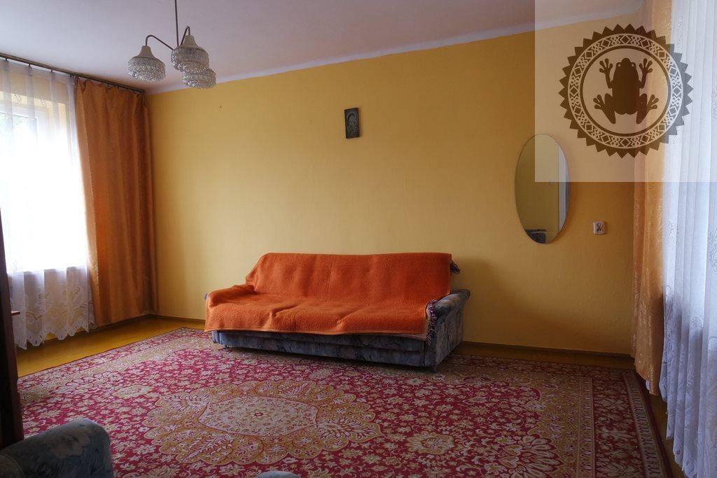 Dom na sprzedaż Piotrków Trybunalski  160m2 Foto 8