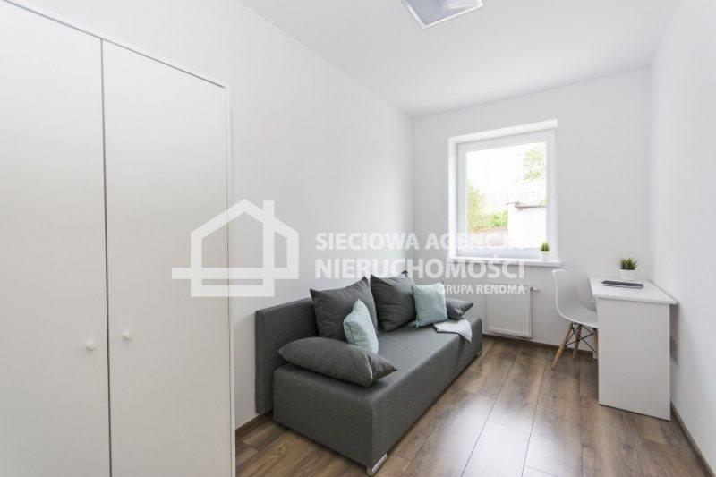 Dom na sprzedaż Gdańsk, Oliwa  180m2 Foto 4