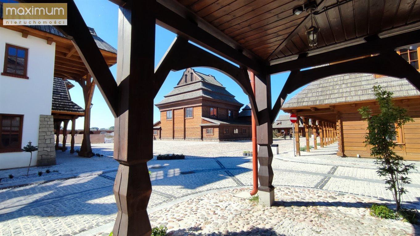Dom na sprzedaż Biłgoraj  177m2 Foto 9