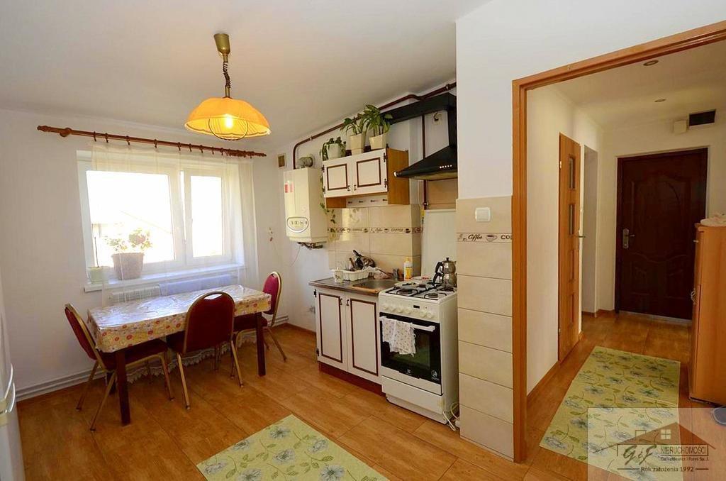 Mieszkanie dwupokojowe na sprzedaż Orły  52m2 Foto 4