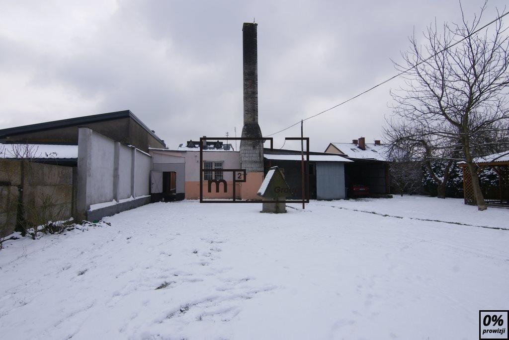 Dom na sprzedaż Drzewica, Armii Krajowej  320m2 Foto 6