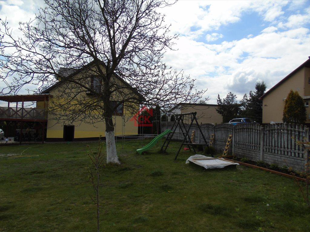 Dom na sprzedaż Tokarnia  100m2 Foto 9