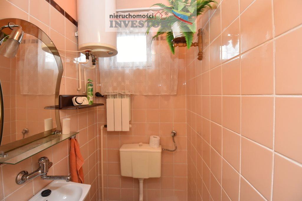 Dom na sprzedaż Ostrowiec Świętokrzyski, Janusza Korczaka  184m2 Foto 8