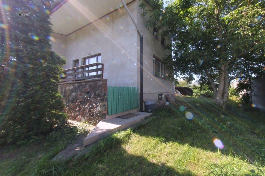 Dom na sprzedaż Białystok, Starosielce, Starosielce  154m2 Foto 1