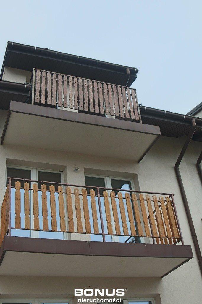 Dom na sprzedaż Warszawa, Wesoła, Stara Miłosna  236m2 Foto 2