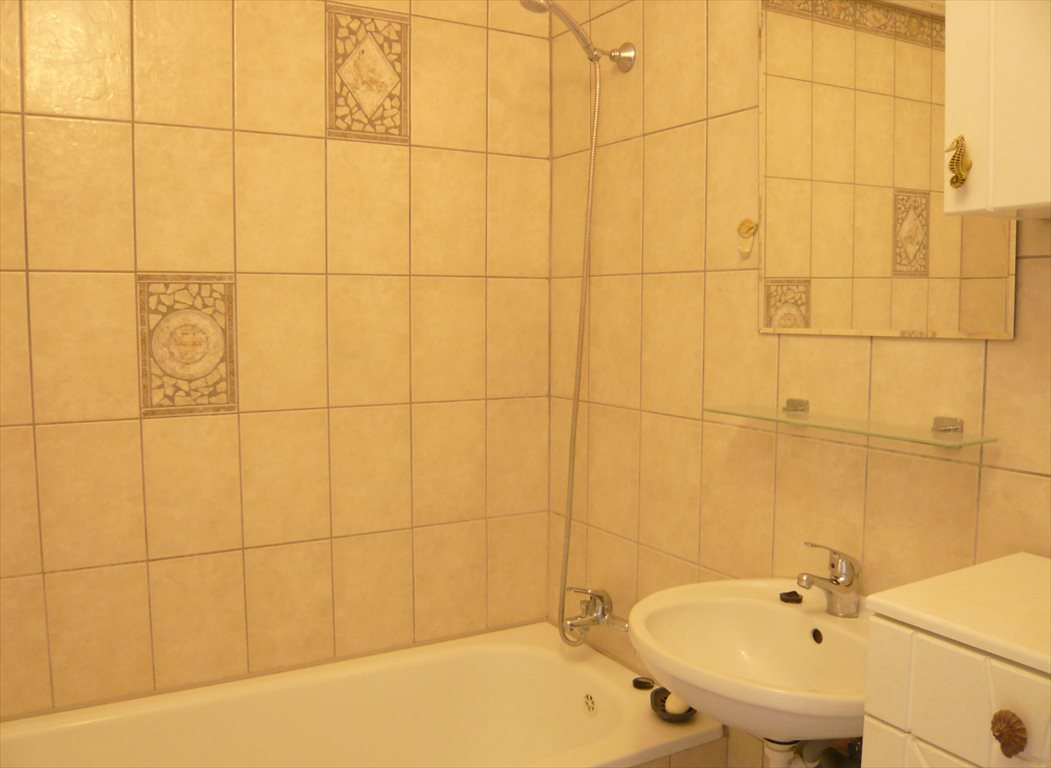 Mieszkanie trzypokojowe na wynajem Lublin, Baśniowa  65m2 Foto 6