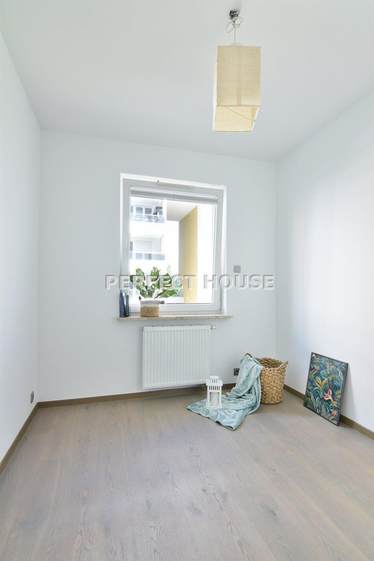 Mieszkanie trzypokojowe na sprzedaż Poznań, Marcelin  51m2 Foto 10