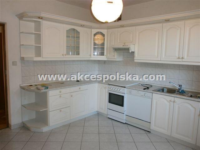 Dom na wynajem Dąbrowa  330m2 Foto 2