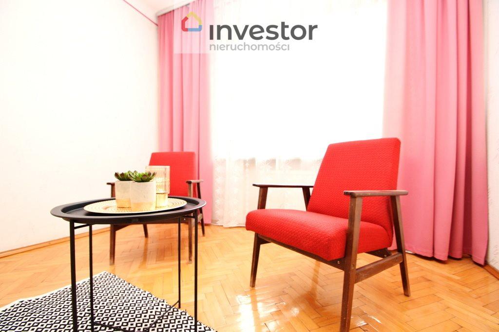Dom na sprzedaż Starachowice  390m2 Foto 4