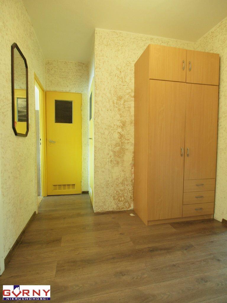 Mieszkanie dwupokojowe na sprzedaż Piotrków Trybunalski  49m2 Foto 10
