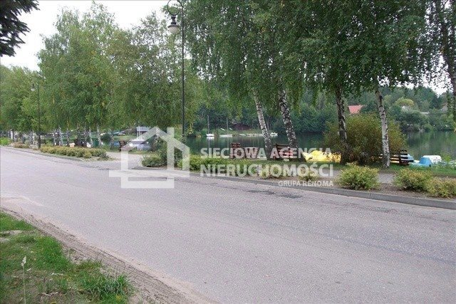Dom na sprzedaż Swornegacie  425m2 Foto 7