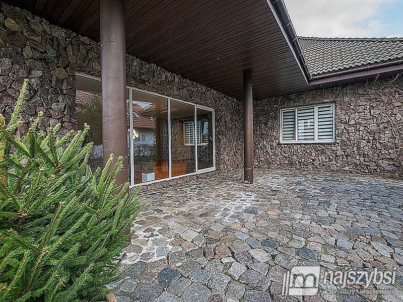 Dom na sprzedaż Kliniska Wielkie, Centrum  298m2 Foto 3