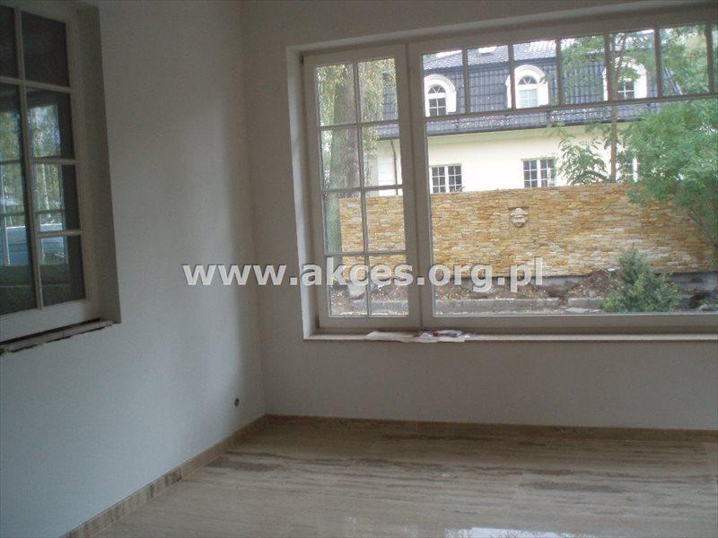 Dom na sprzedaż Piaseczno  340m2 Foto 3