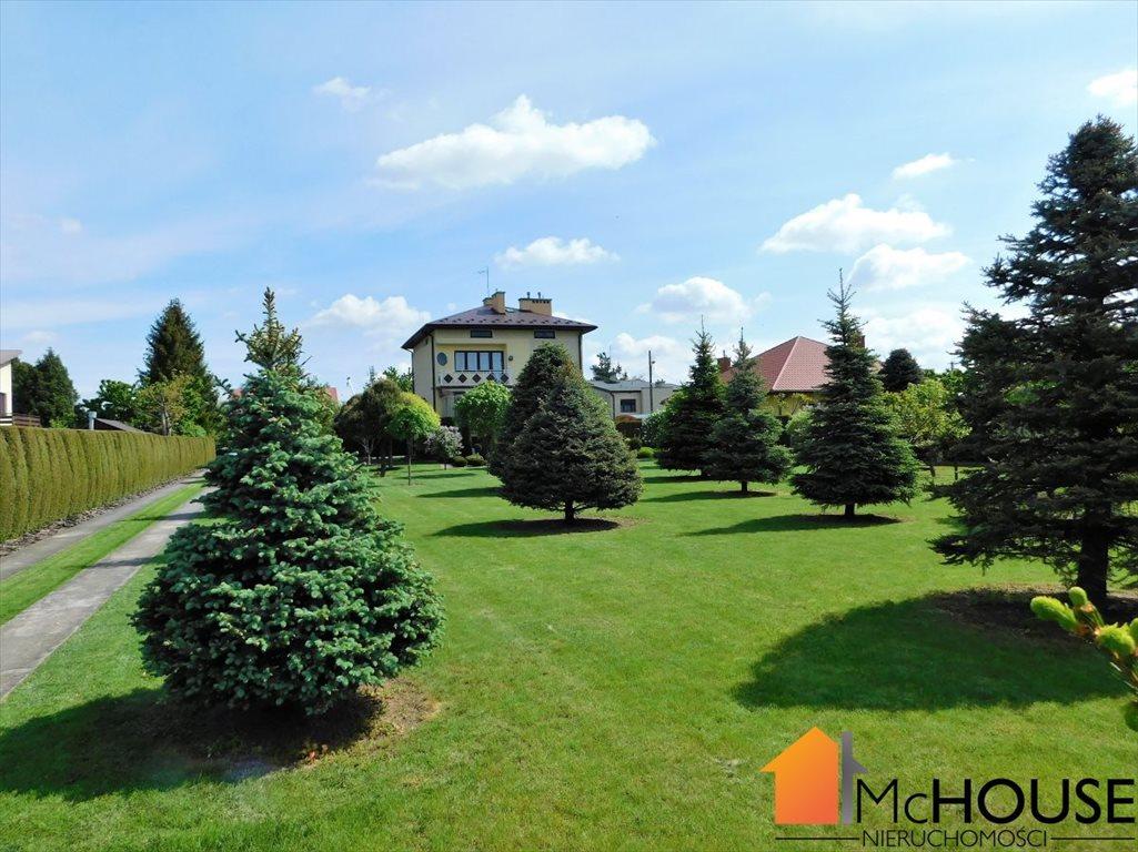 Dom na sprzedaż Mielec, Wiosenna  127m2 Foto 5