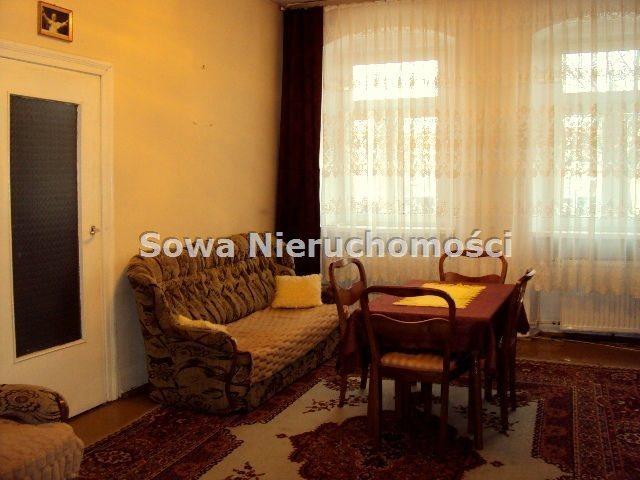 Dom na sprzedaż Świebodzice, Centrum  200m2 Foto 2