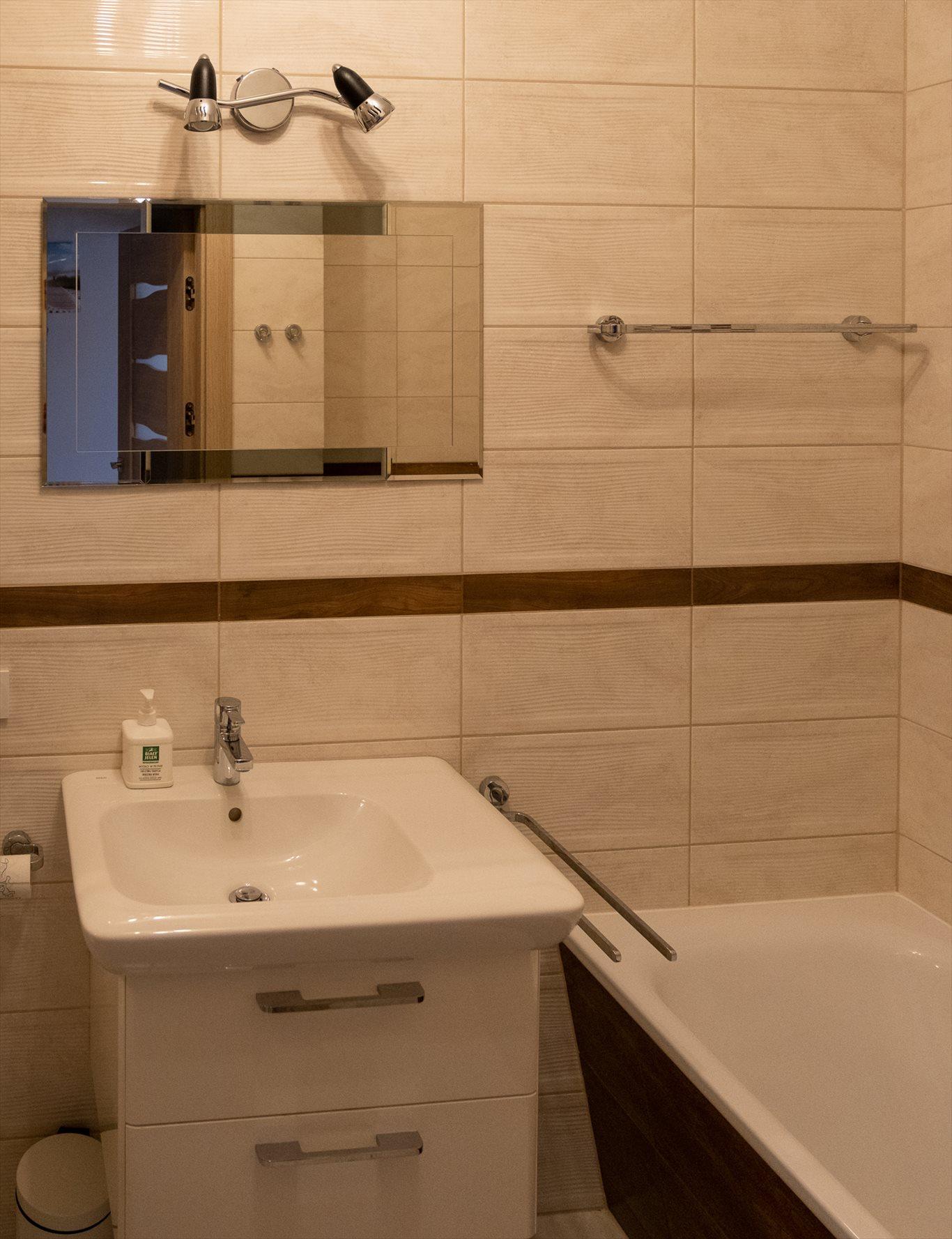 Mieszkanie trzypokojowe na sprzedaż Warszawa, Śródmieście, Mieczysława Orłowicza 12  64m2 Foto 12
