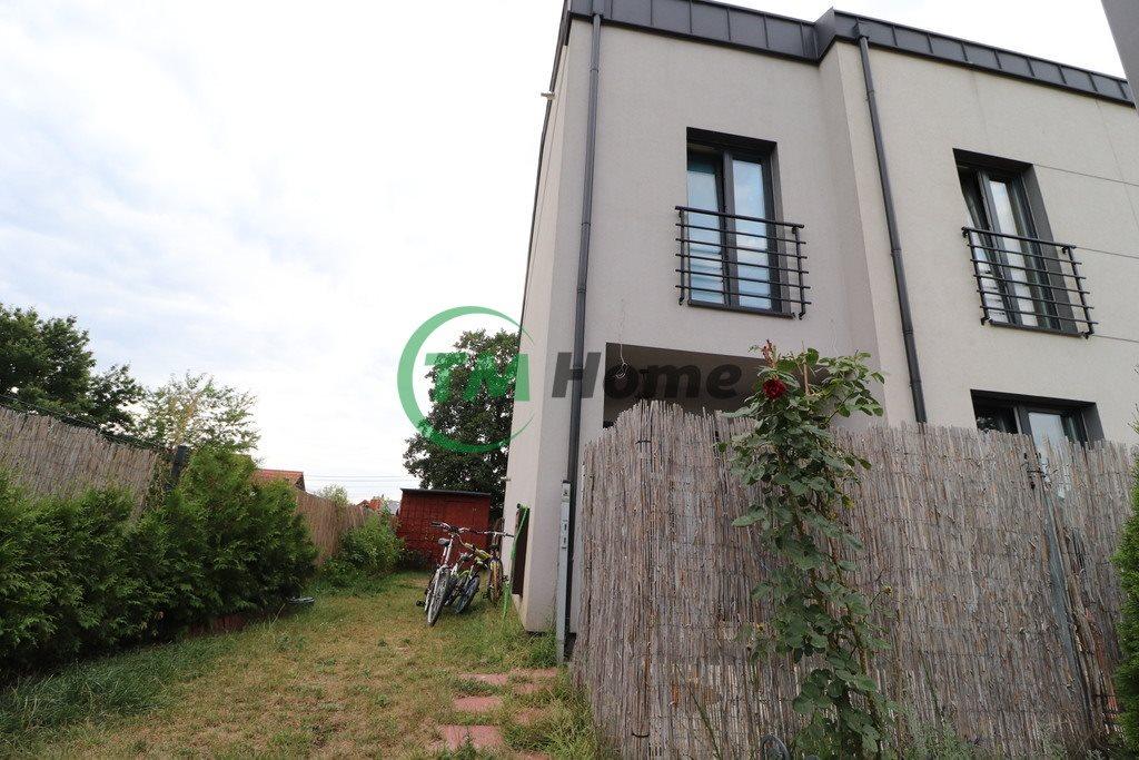 Dom na sprzedaż Marki, Michała Wołodyjowskiego  126m2 Foto 1
