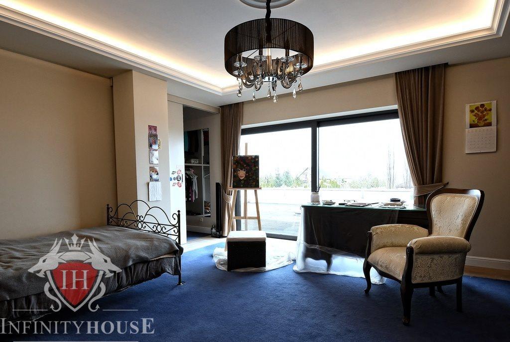 Dom na sprzedaż Dawidy Bankowe  450m2 Foto 12