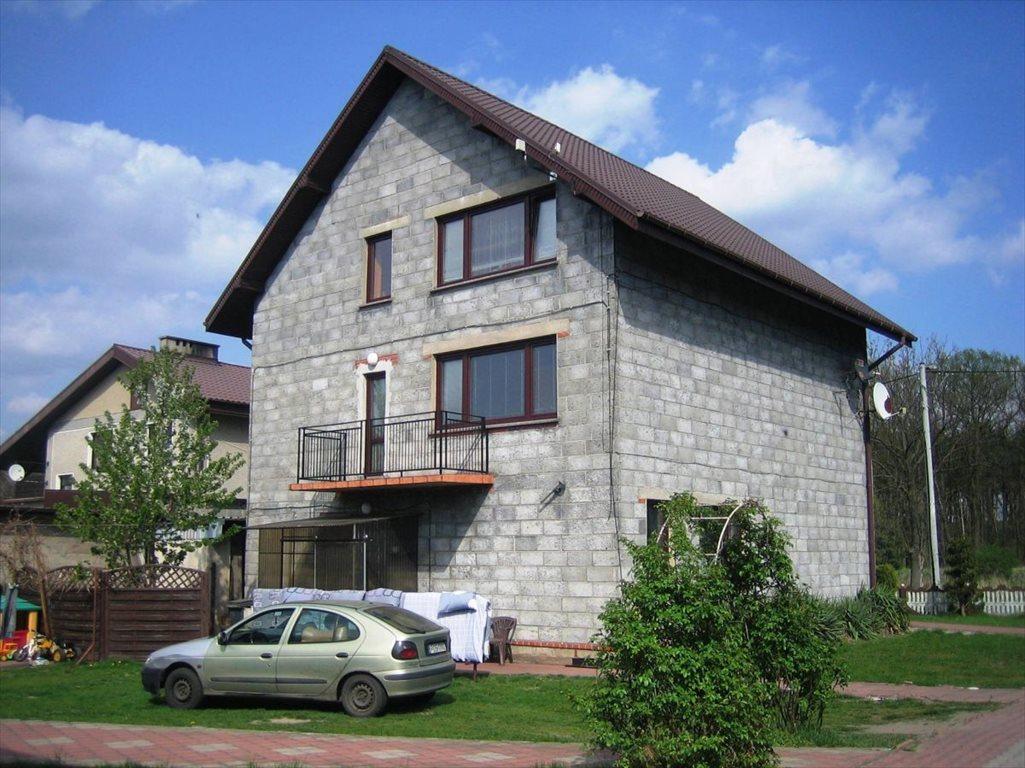 Dom na sprzedaż Namysłaki  281m2 Foto 2