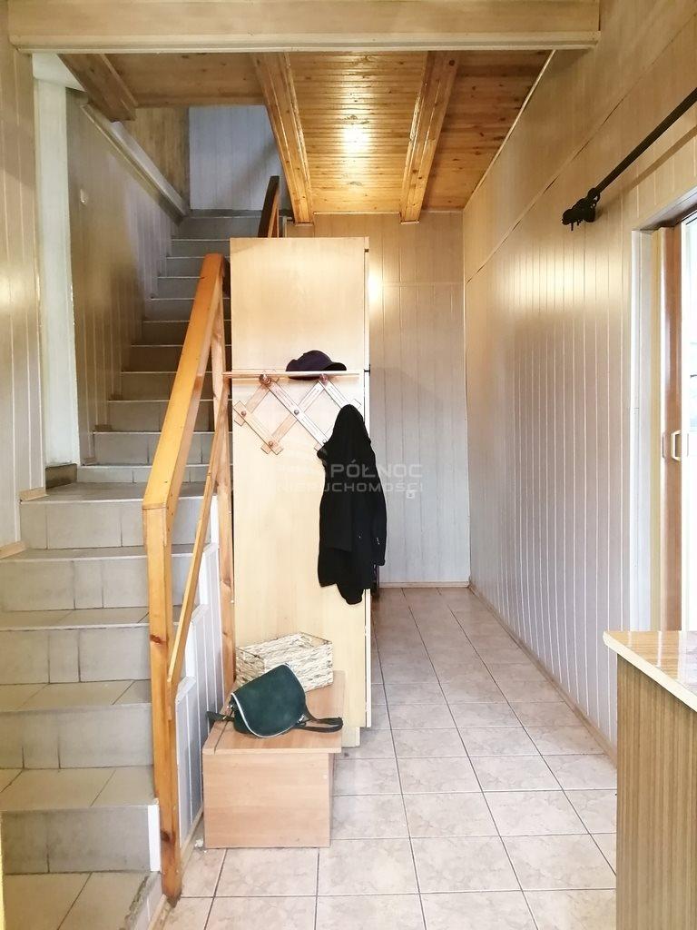 Dom na sprzedaż Bałdrzychów  100m2 Foto 9