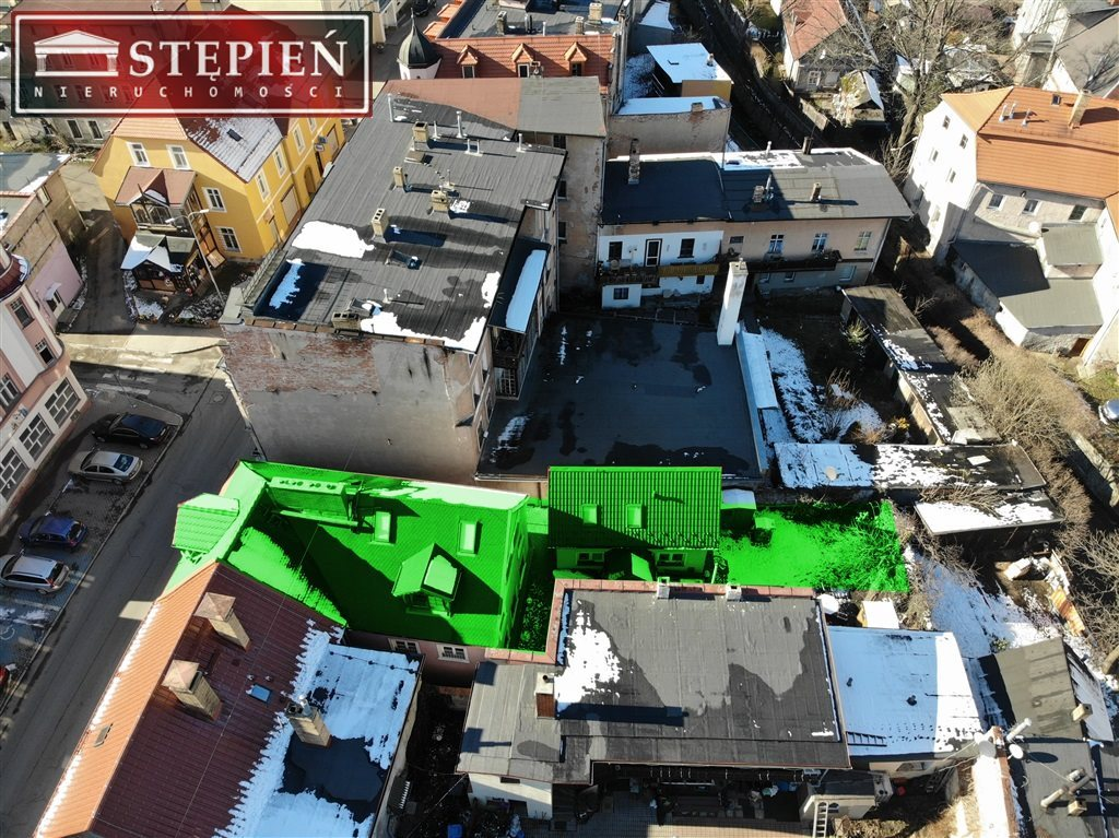 Dom na sprzedaż Karpacz-okolice  417m2 Foto 4