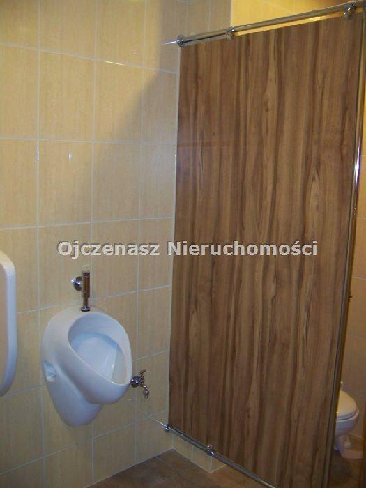 Lokal użytkowy na wynajem Bydgoszcz, Łęgnowo  90m2 Foto 9