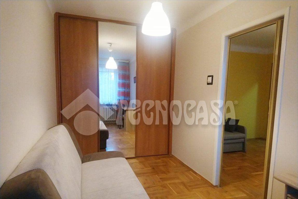 Mieszkanie dwupokojowe na wynajem Rzeszów, Staromieście, Marszałkowska  37m2 Foto 7