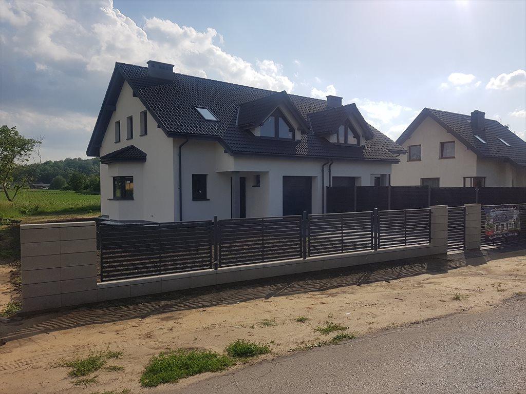 Dom na sprzedaż Ciechocinek, Ciechocinek  119m2 Foto 9