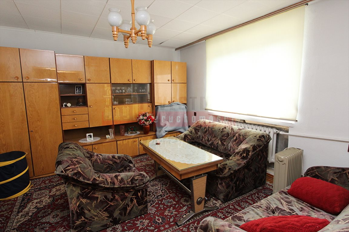 Dom na sprzedaż Krapkowice, Otmęt  120m2 Foto 6