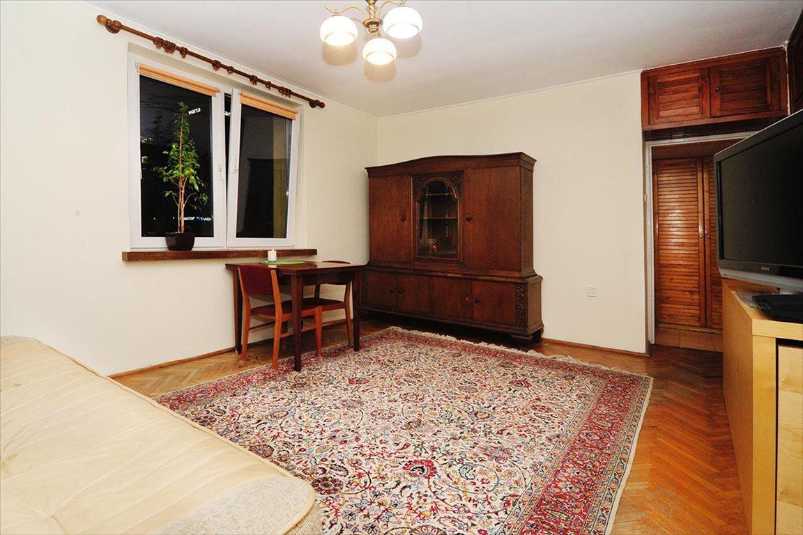 Mieszkanie dwupokojowe na sprzedaż Warszawa, Ochota, Plac Zawiszy  39m2 Foto 2